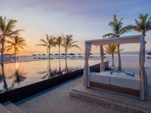 Al Baleed Resort – Salalah by Anantara