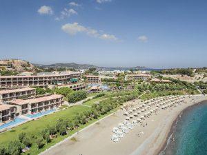 TUI Blue Atlantica Imperial Resort