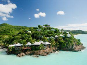 Cocos Hotel
