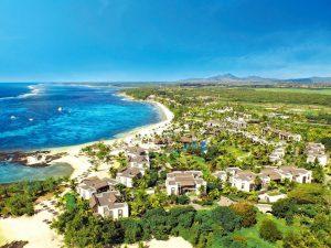 Long Beach – A Sun Resort Mauritius
