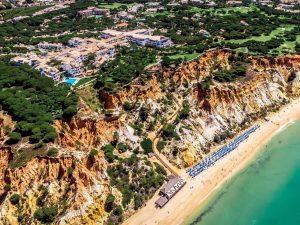 Pine Cliffs Hotel & Resort, a Luxury Collection Resort
