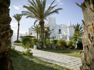 Robinson Club Djerba
