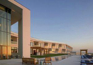 Royal Obidos Spa & Golf Resort