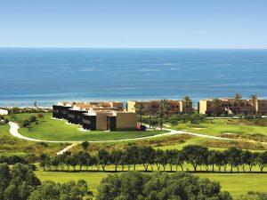 Verdura Resort- A Rocco Forte Hotel